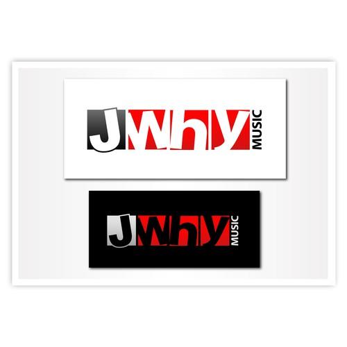 NYC Music Producer & Composer logo