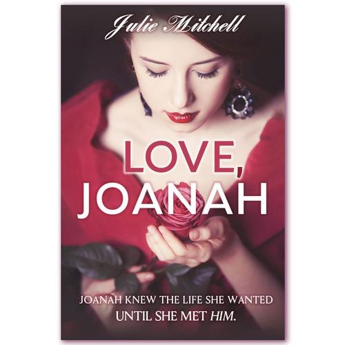 Historical Romantic Novel