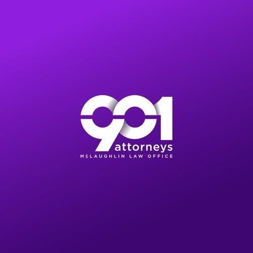 901 attorneys