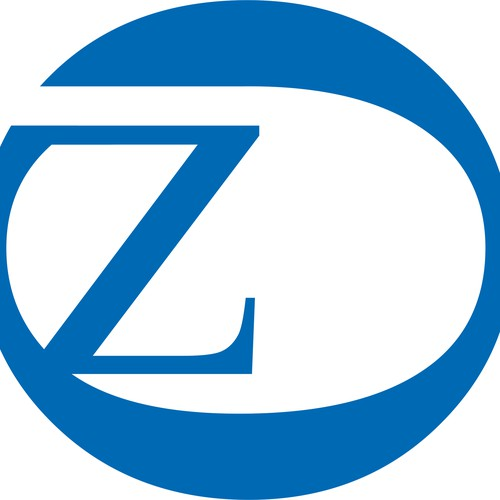 Office Zuerich