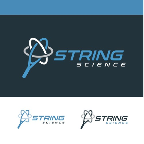 String Science