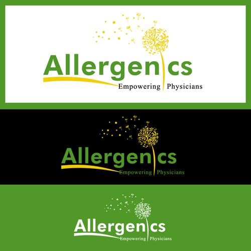 Allergencis
