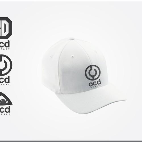O.C.D. Cap Company