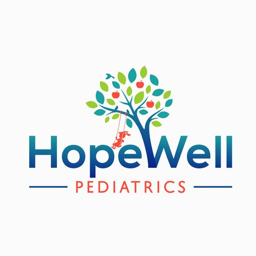 HopeWell pediatrics