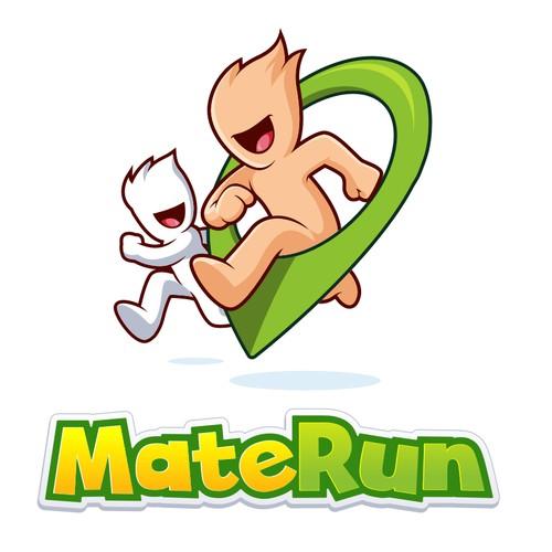 MateRun