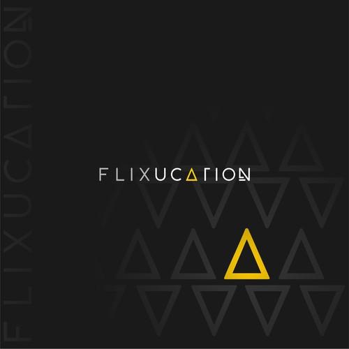 Flixucation