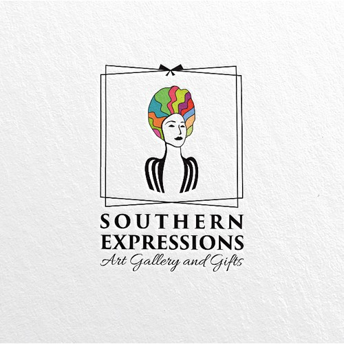 Southern Expressions Art Gallery and Gifts