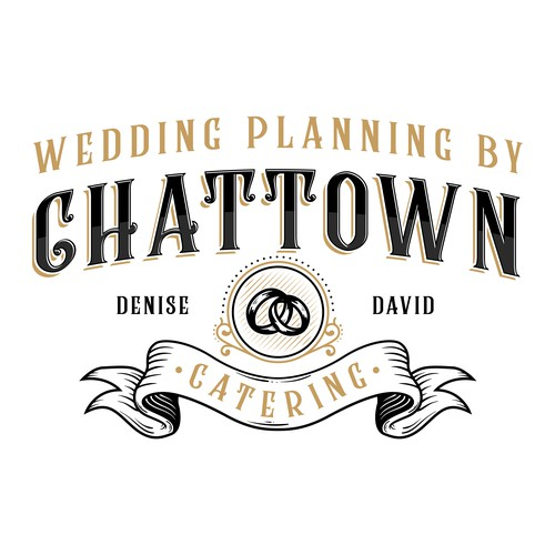 Wedding planning by chattown