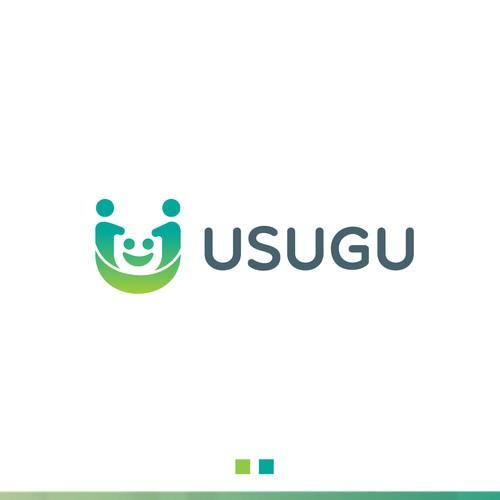 Usugu Logo
