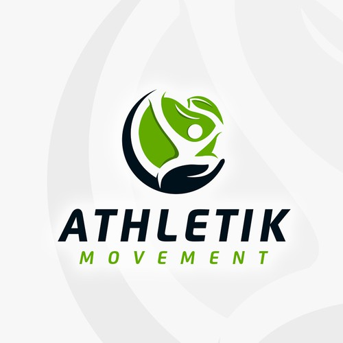 Athletik Movement