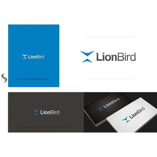 lionbird