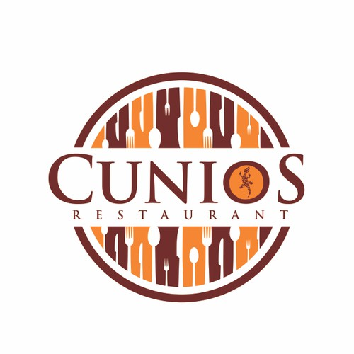New logo wanted for Cunios