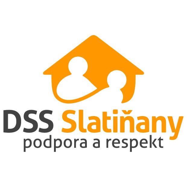 DSS Slatiňany - create an eye catching logo