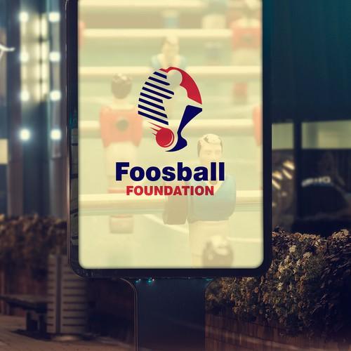 Foosball Foundation