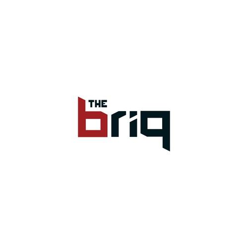 the briq