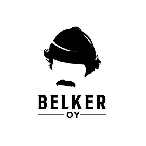 Belker Oy