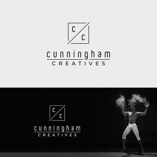 Cunningham Creatives