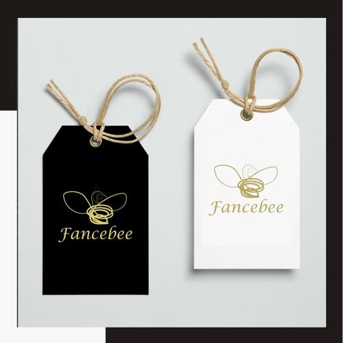Fancybee