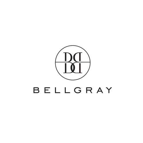 Bellgray