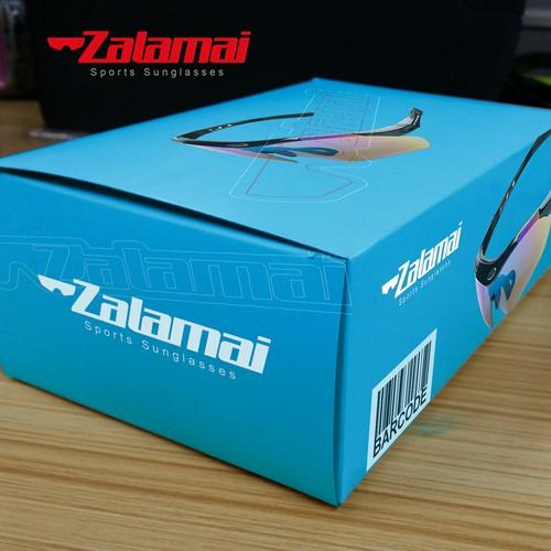 Zalamai Sports Glasses