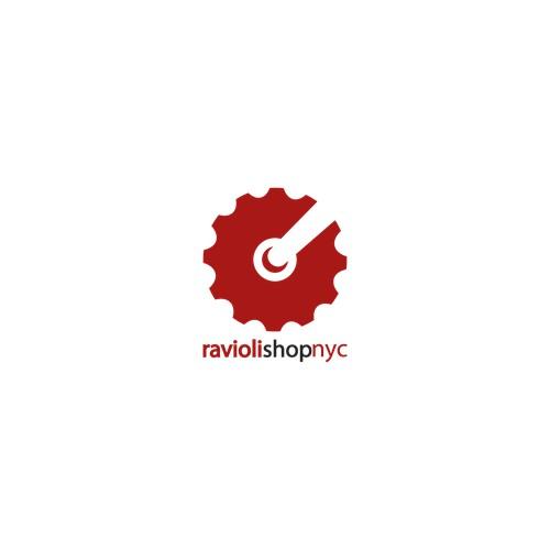 Ravioli shop NYC