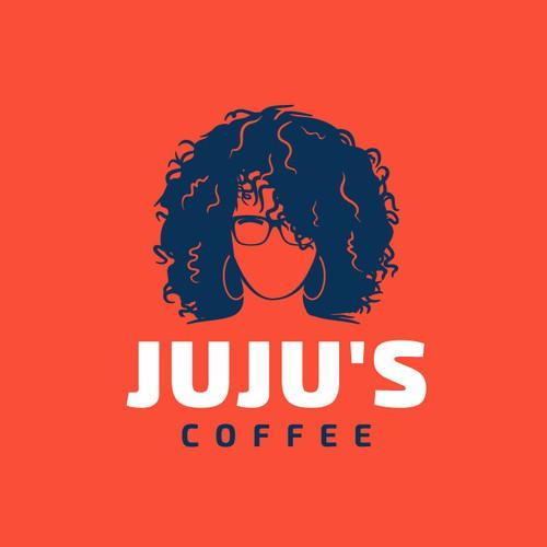 JuJu's Coffee