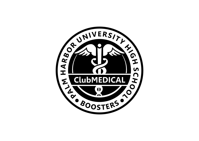 ClubMEDICAL