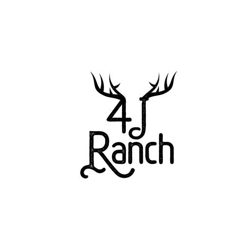 4J Ranch