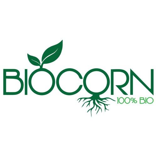 Biocorn