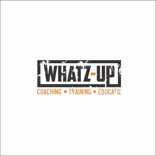 whatzup logo