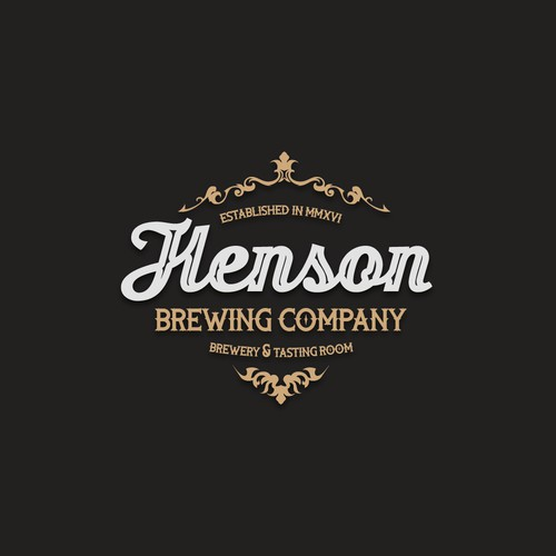 Henson Brewing Co.