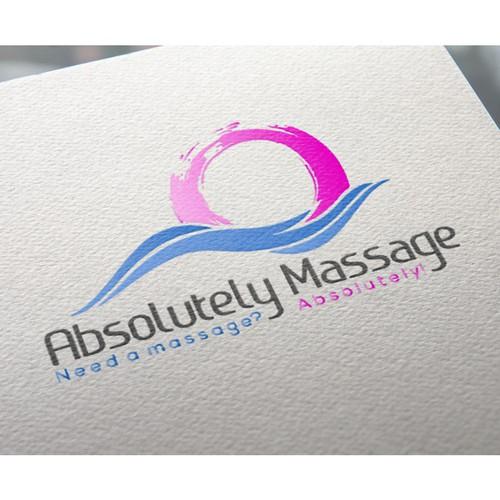 Absolutely Massage