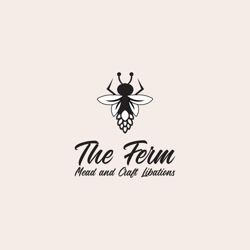 The Ferm