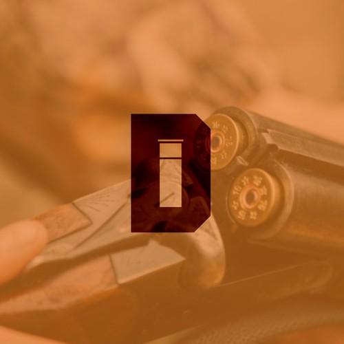 Density Ammunition