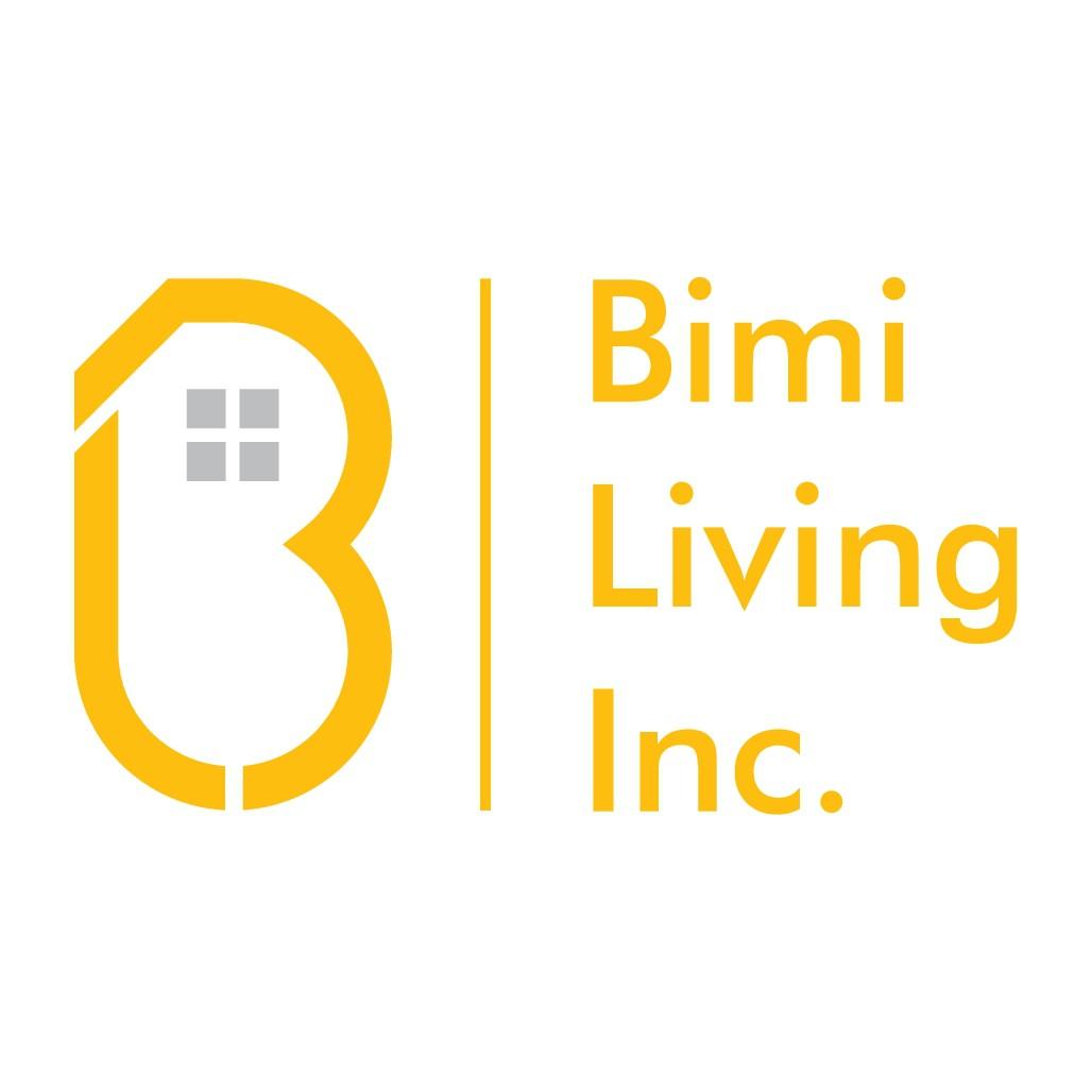 Design a tech driven new way of living logo.