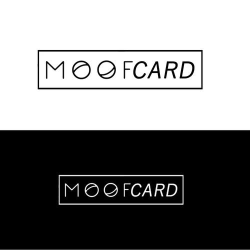 MOOFCARD