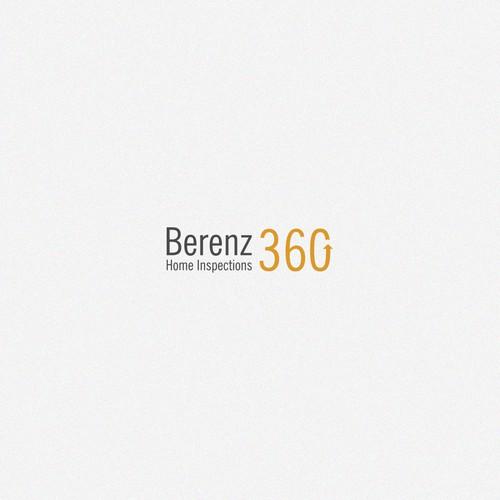 Berenz 360