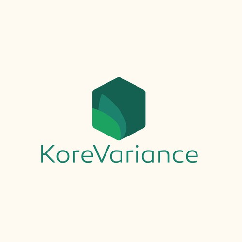 KoreVariance offers service energy efficiency consulting and construction firm.