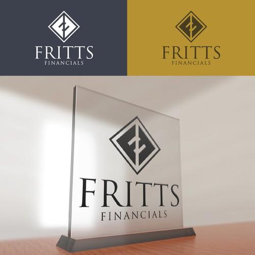 fritts financials logo