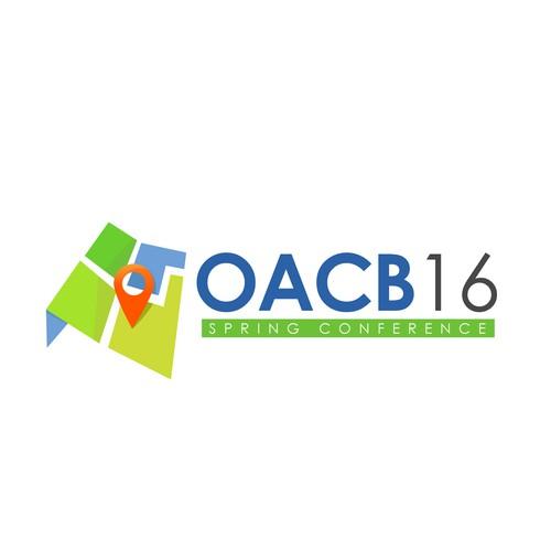 OACB 16 logo
