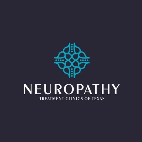 Neuropathy Treatment Clinics of Texas