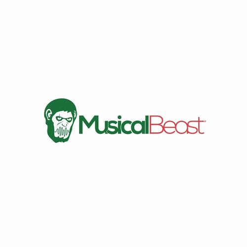 musicalbeast