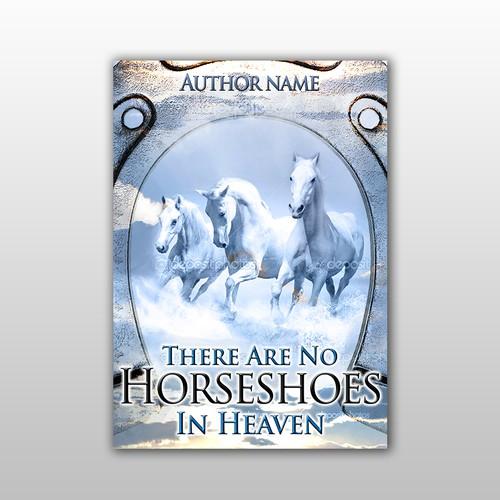 Horseshoes