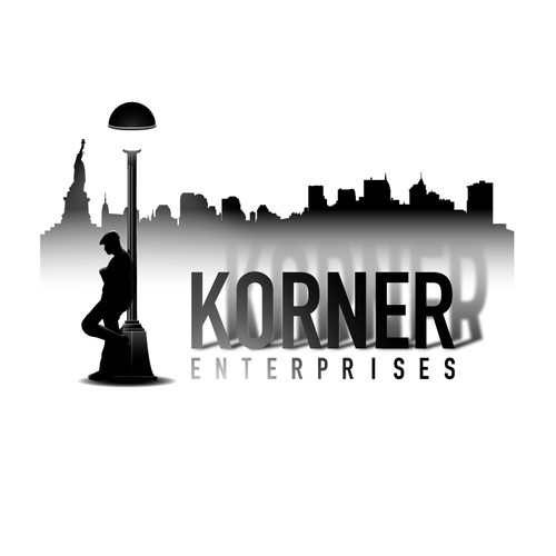 Create a Winning Unique Logo for an Awesome Entertainment Company