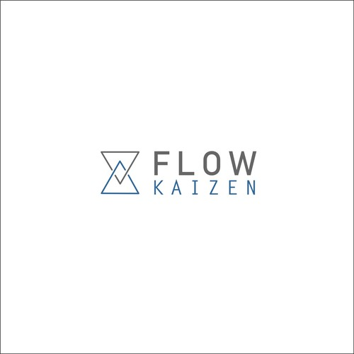 flow kaizen