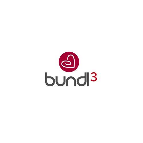 Logo for BUNDLE3