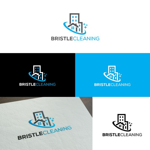 Bristle Cleaning