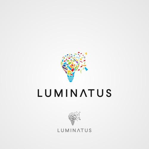 Luminatus