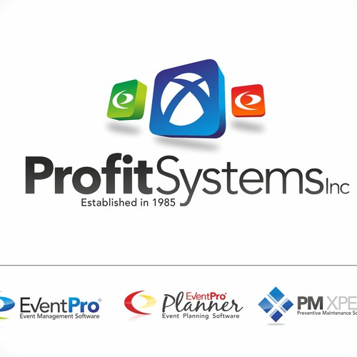 Profit Systems
