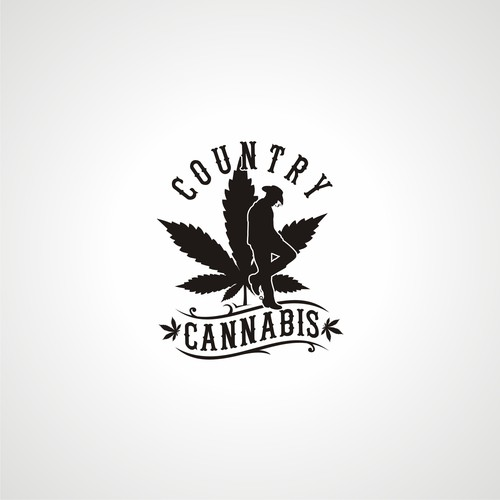 Country Cannabis